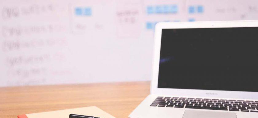 Чи варто створювати блог