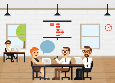 Створити сайт – як створити сайт для бізнес підприємництва