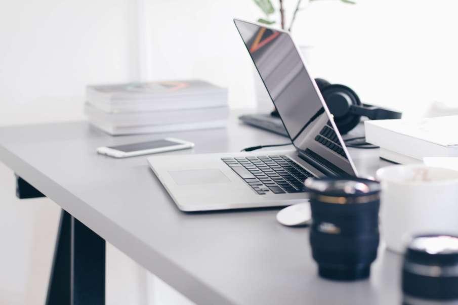 методи і способи просування сайту в інтернеті