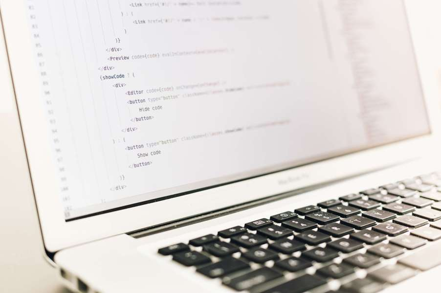 Технічні вимоги стосовно просування сайту