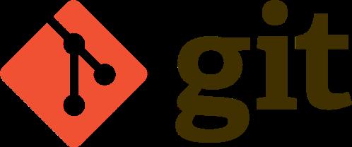 Система контролю версій Git